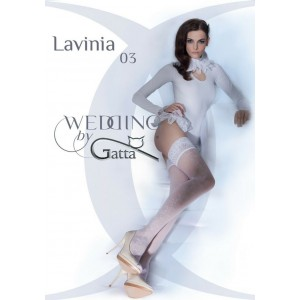 Gatta Wedding Lavinia 03