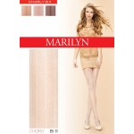 Marilyn Charly B11 20DEN